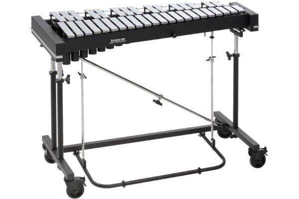 Glockenspiel Studio49 RGC 3030
