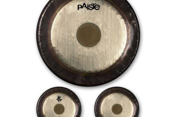 Gong Paiste 32