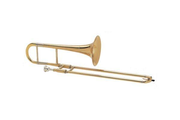 Tromboni contralti Courtois 131r