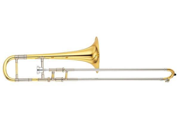 Trombone contralto Yamaha 871