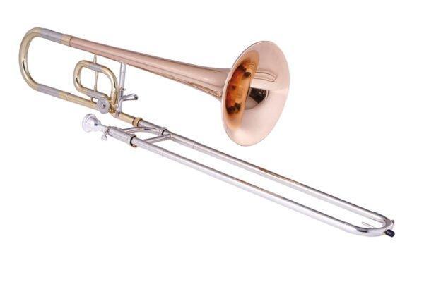 MTP Trombone per bambini127
