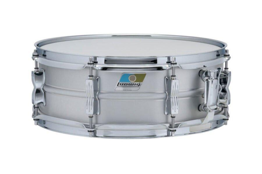 Ludwig Snare 404