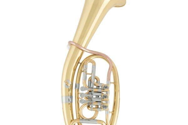 Arnolds Kinder Tenorhorn 100 Junior