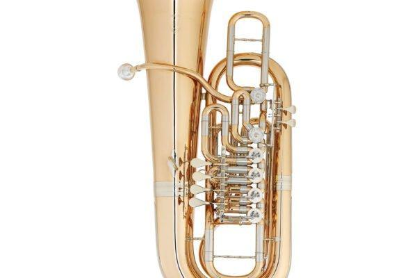 Basso tuba in FA MTP 2426