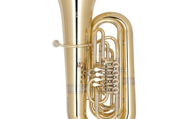 Miraphone 496 Hagen