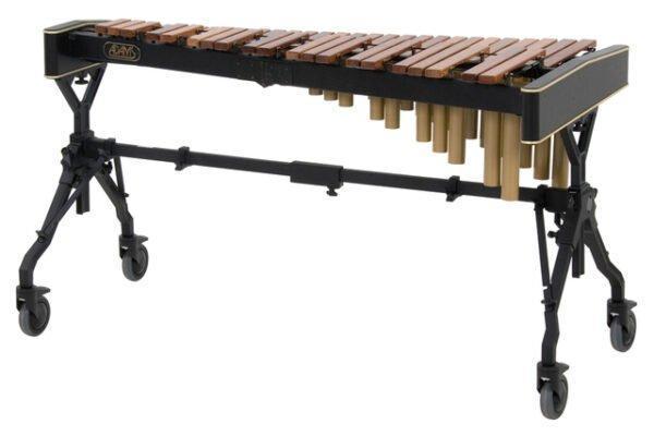 Adams Xilofoni orchestrali XS1HV40