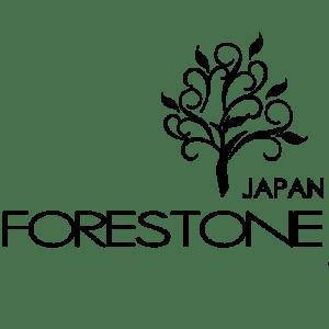 Forestone Japan