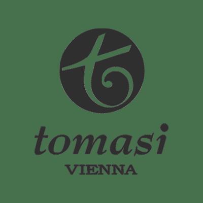 Tomasi Vienna Logo
