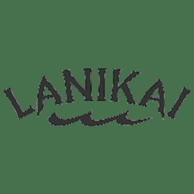 Lanikai Ukulele Logo