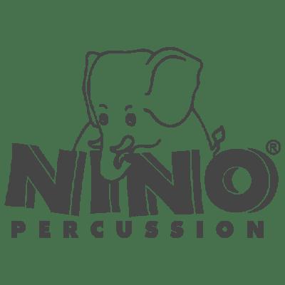 NINO Percussion by Meinl Logo