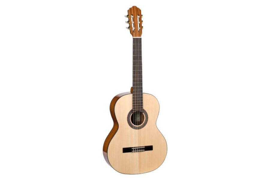 Chitarra da concerto Siena 650PF